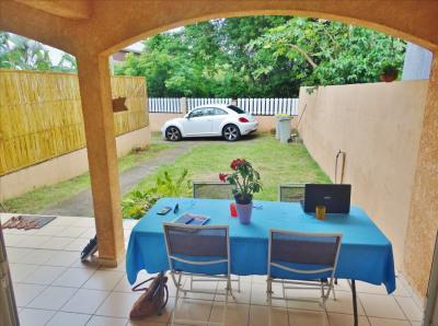 Villa T4 duplex