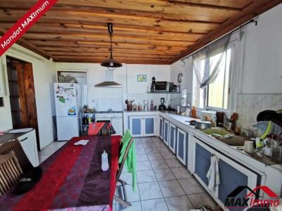 Maison Saint Leu 8 pièce (s) 212 m²