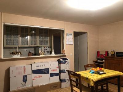 Appartement Carrieres Sous Poissy 2 pièce(s) 40 m2