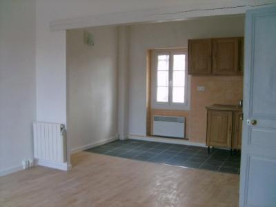 Appartement T3 DUPLEX à louer à bréval