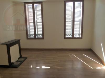 Appartement bergerac - 6 pièce (s) - 106 m²