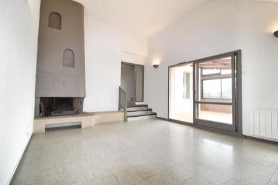 MAISON PLOEMEUR - 4 pièce(s) - 115.83 m2