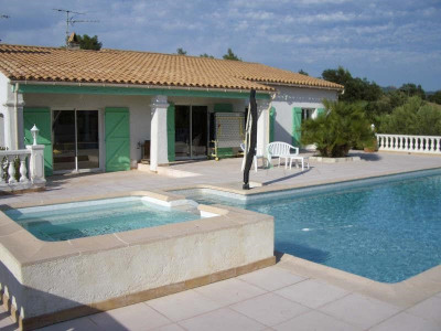 Vente de prestige maison / villa Roquebrune sur Argens (83520)