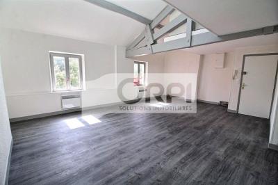 Appartement Meaux 4 pièce (s) 110.73 m²