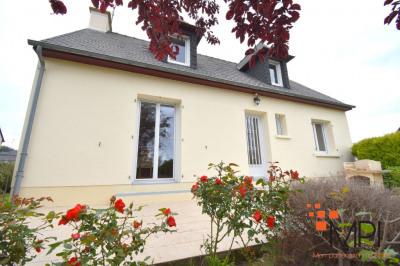 Maison Cintre 6 pièce (s) 105 m²