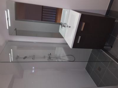 Vente appartement Lyon 4ème (69004)