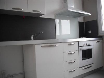 Appartement bonsecours - 4 pièces - 73 m²