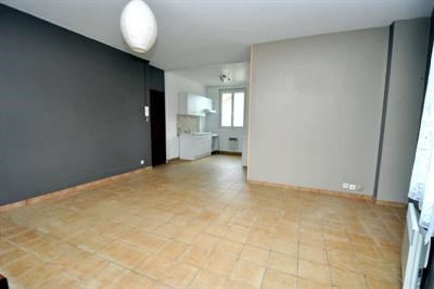 Sale apartment Limours 149 000€ - Picture 3