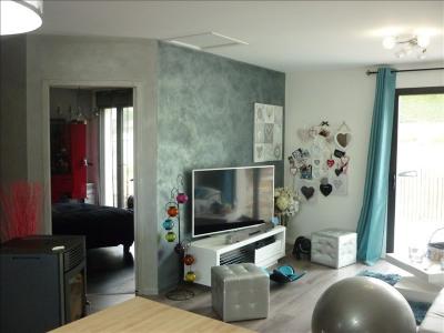Casa contemporanea 3 vani