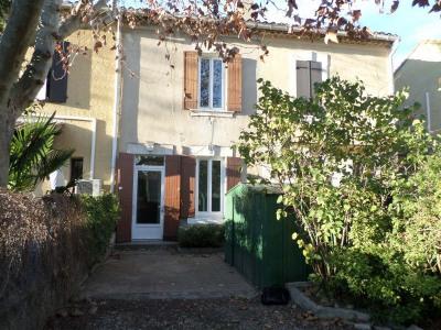 Location maison / villa Le Pontet