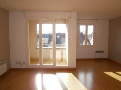 Appartement Guyancourt 3 pièce(s) 69.90 m2