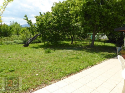 Villa individuelle T6