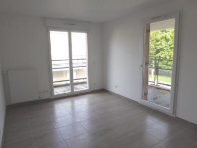 Appartement T3 - Centre ville Mennecy - TOUT INCLUS