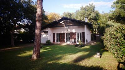 Villa Seignosse 5 pièce (s) 140m²