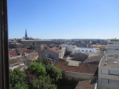 Appartement T1 Bordeaux