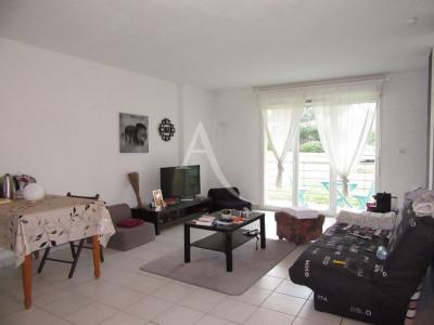 Appartement Trelissac 2 pièce (s) 49.05 m²