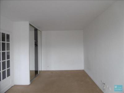 Studio le plessis robinson - 1 pièce (s) - 30 m²