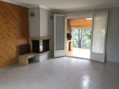 Maison Vauvert 5 pièce(s) 92 m2