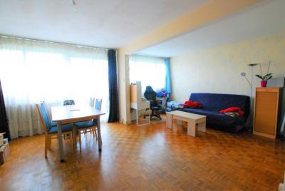 Appartement Bezons 4 pièce(s) 76 m2