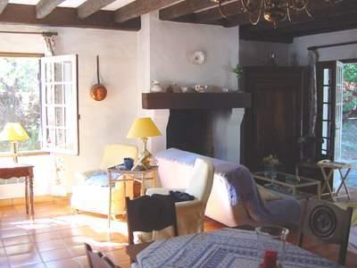 Vacation rental house / villa Pyla sur mer 3804€ - Picture 3