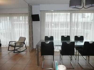 Location vacances appartement Stella plage 267€ - Photo 4