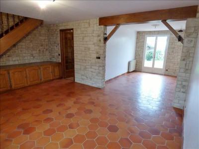 Sale house / villa Bois d'Arcy
