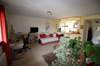 Appartement parfait état 55 m²