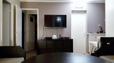 Appartement Franconville 4 pièce (s) 62.02 m²