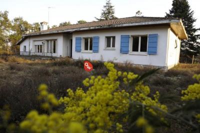 Maison Léon 7 pièce (s) 170 m²