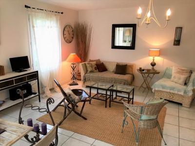 Appartement Royan 2 pièce (s) 51.93 m²