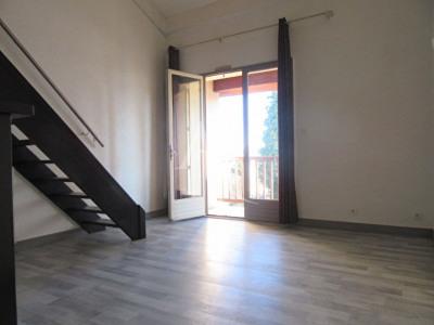 Studio - 38.68 m² - Res AQUITAINE à PERIGUEUX