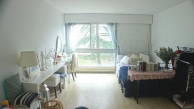 VENTE studio 29 m²