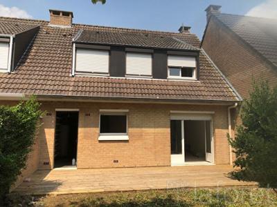Location maison / villa Frelinghien