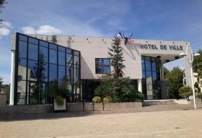 Vente maison / villa Pont-Évêque