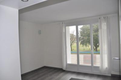 Appartement Royan 2 pièce (s) 40.1 m²