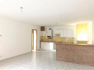 Appartement Sailly Sur La Lys 2 pièce (s) 58.50 m²
