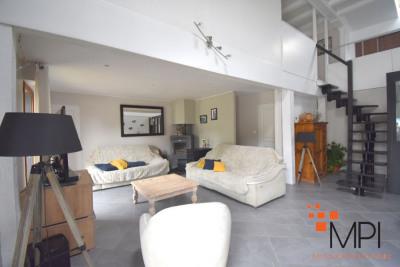 Maison Montauban De Bretagne 7 pièce (s) 221 m²