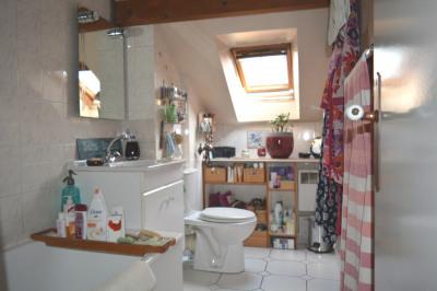 Vente maison / villa Mandres les Roses (94520)