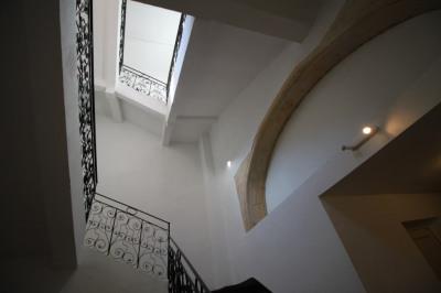 Centre Historique Immeuble Bourgeois