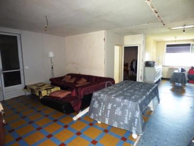 House / villa 40 rooms