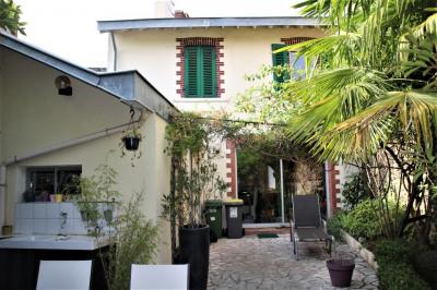 Maison chateaubriant - 6 pièce (s) - 140 m²