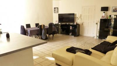 Appartement Anduze 4 pièce (s) 67 m²