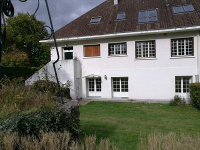APPT 4 PIECES BOIS LE ROI - 4 pièce(s) - 131.37 m2