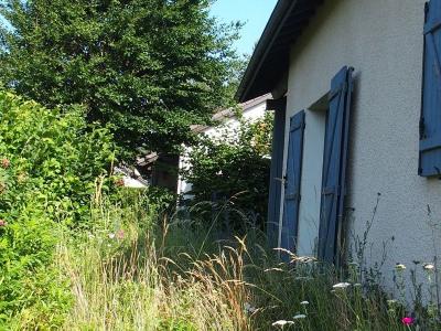 Maison proche du centre dans un sympathique quartier résiden
