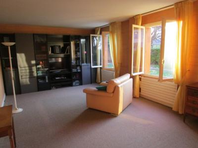Appartement Marly Le Roi 4 pièce(s) 95 m2