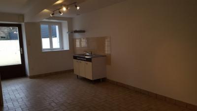 Maison SOUDAN - 3 pièce (s) - 80 m²
