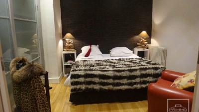 Appartement Lyon 2 pièce(s) 50 m2
