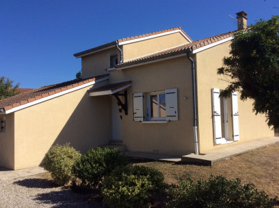Maison/villa 6 pièces Chanas