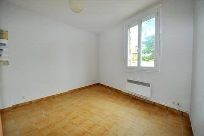 Sale apartment Limours 165 000€ - Picture 6
