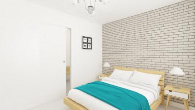 Appartement Anglet 4 pièces 135 m²
